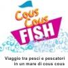 Cous Cous Fish 2009