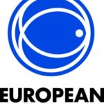 ESE: European seafood exposition