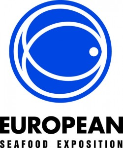 You are currently viewing ESE: European seafood exposition